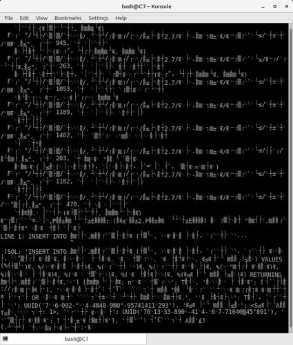 Screenshot%20from%202019-10-25%2011-03-34