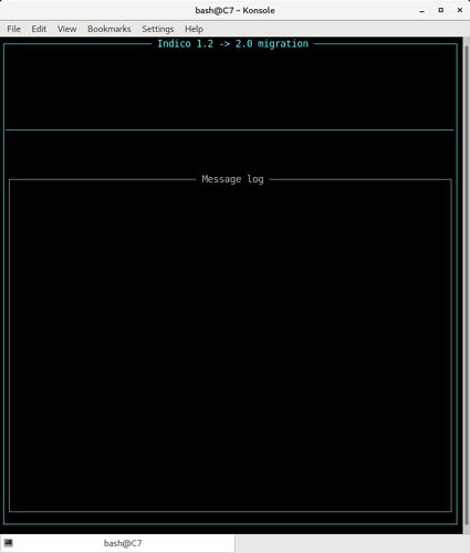 Screenshot%20from%202019-10-25%2011-03-31