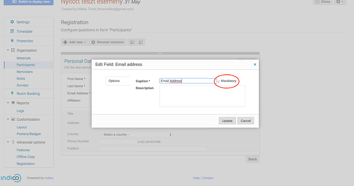 email_field_config