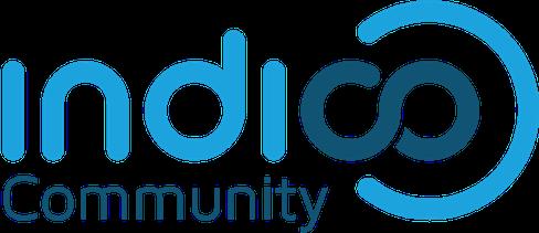 Indico Community